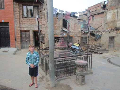 eli-at-earthquake-in-nepal