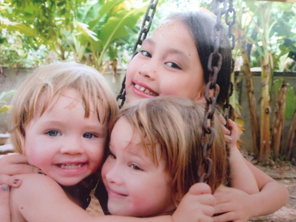 rachel-with-kids