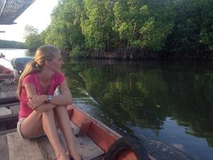 ann-comtemplative-in-boat