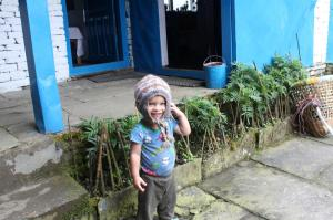 malachi-cute-in-nepal
