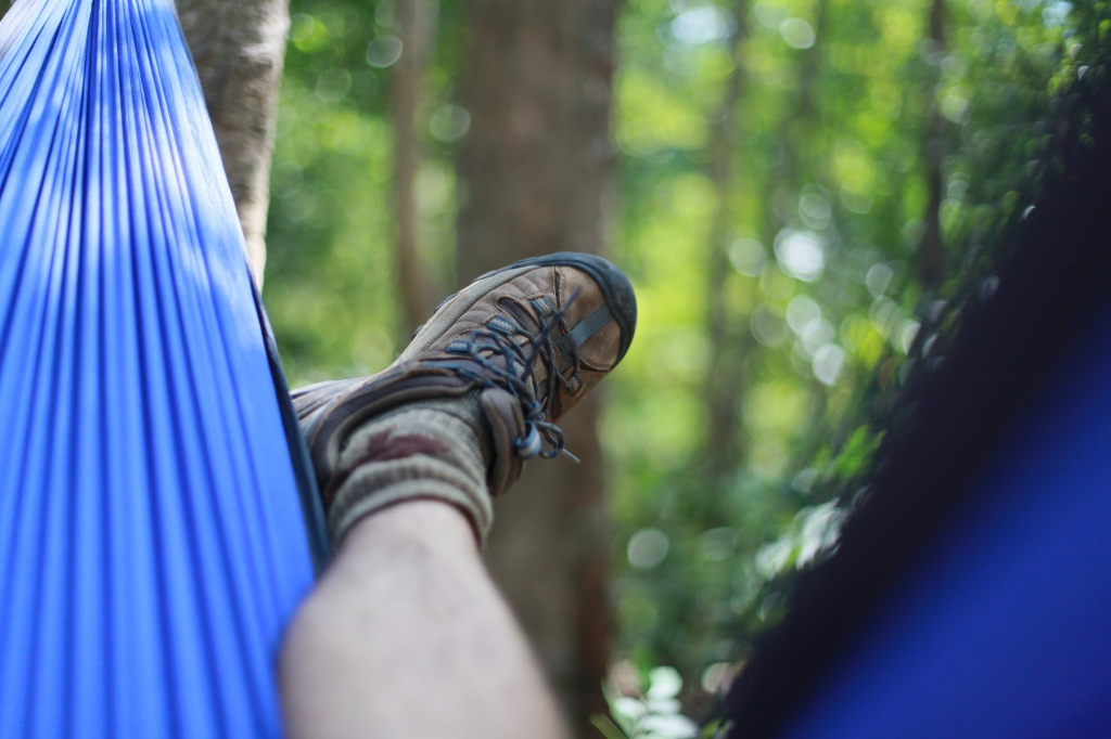 marc-foot-in-hammock