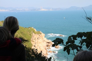 reflective-mom-with-malachi-on-hk