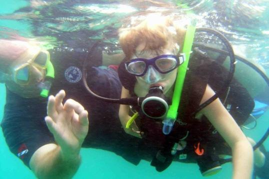 scuba-with-eli
