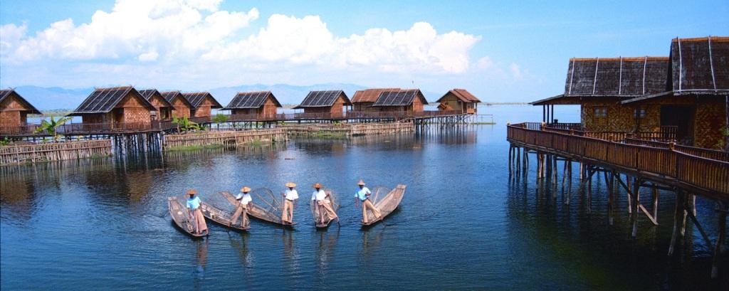 the-inle-lake-burma