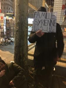 refugee-sign