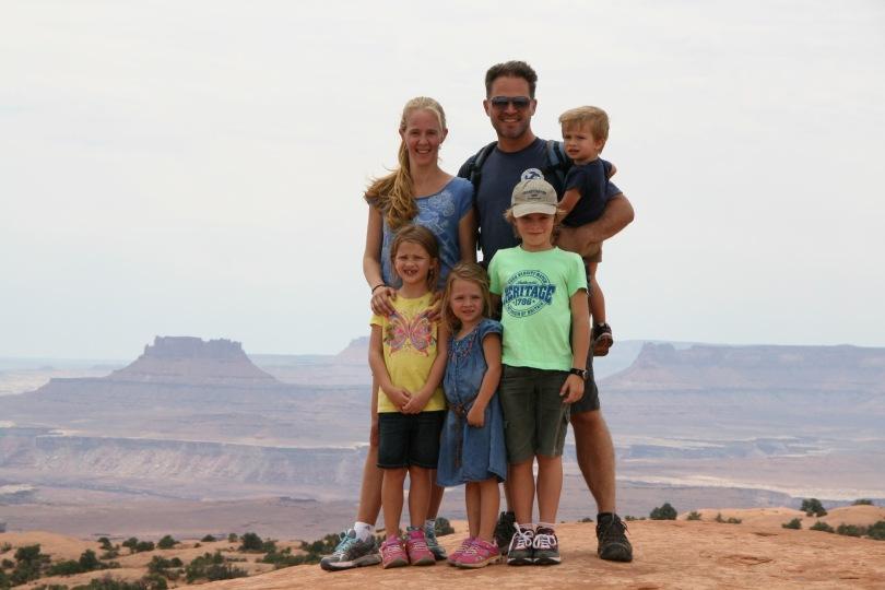 family-adventure