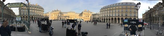 france-outside