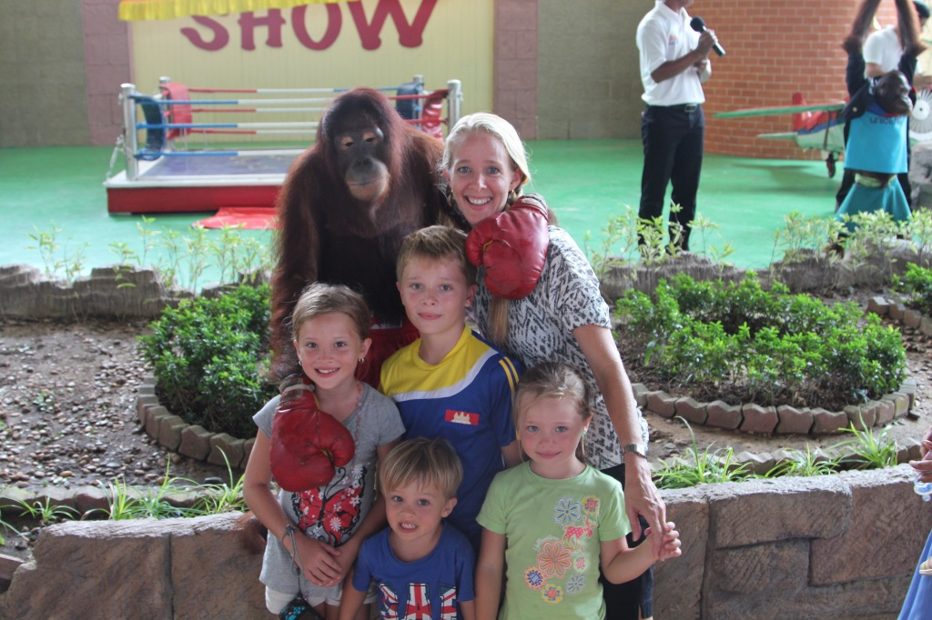 self-confidence-with-chimp-all-family
