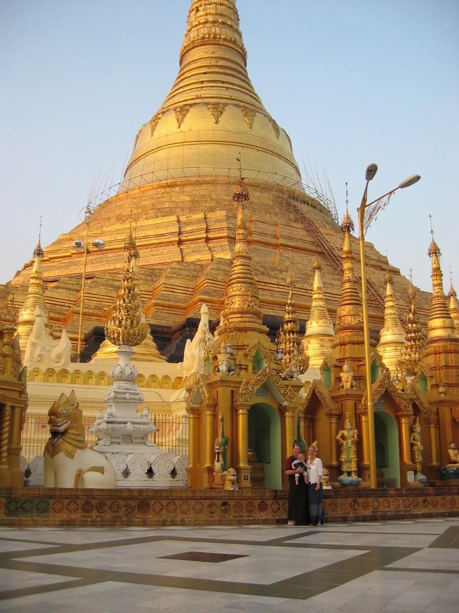temples-myanmar