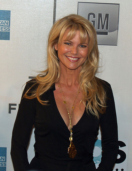 440px-Christie_Brinkley_by_David_Shankbone